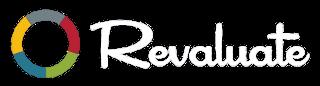 Logo 320 dark