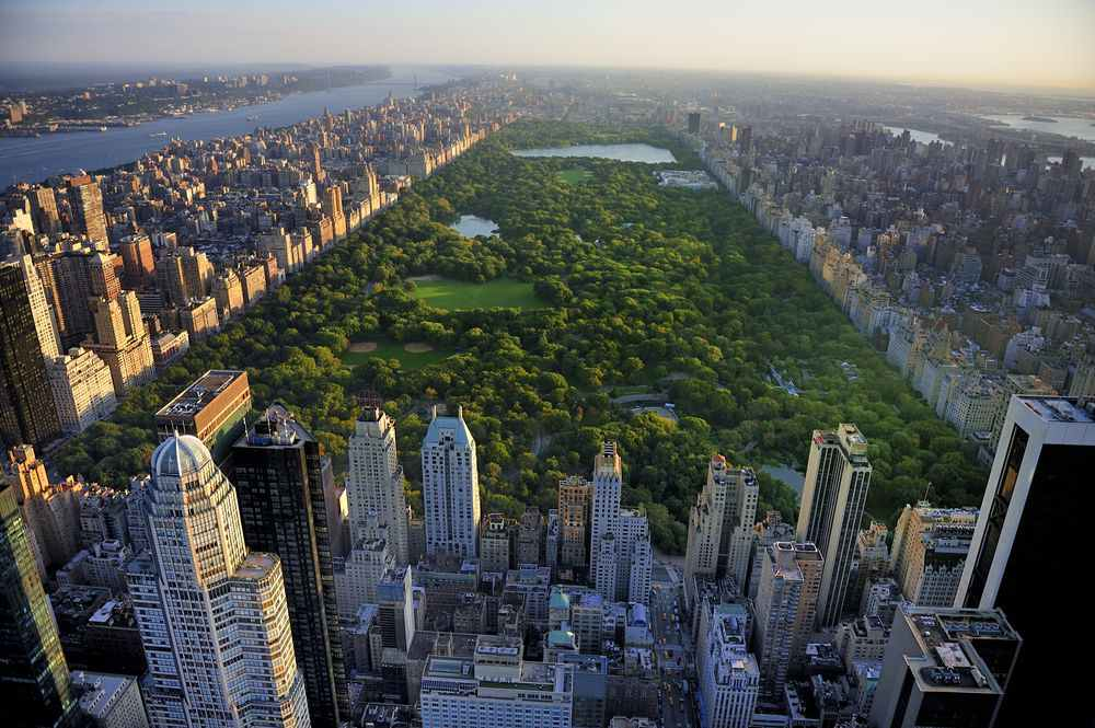 NYC Real Estate Glossary